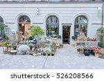 St. Gallen  Switzerland   23...