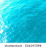 water background | Shutterstock . vector #526247398