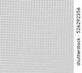 canvas texture light... | Shutterstock .eps vector #526292356