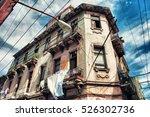 Havana  Cuba  Nov 1  2016  Vie...