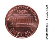 Dollar  Usd  Coin  Currency Of...
