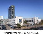 veldhoven  netherlands ... | Shutterstock . vector #526378066