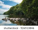 Waters Edge  Lake Shore ...