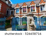 Christ Church Primary School I...