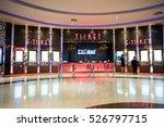 udon thani  thailand  november... | Shutterstock . vector #526797715