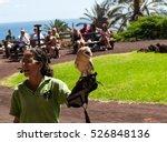 La Lajita  Fuerteventura  Spai...