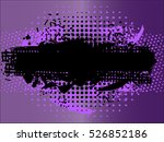 grunge abstract background...