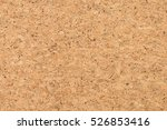 close up background and texture ... | Shutterstock . vector #526853416
