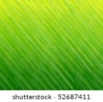 abstract background green lines ...