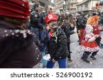 Turin Italy Febraury 14  2016...