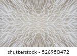 abstract background macro image ... | Shutterstock . vector #526950472