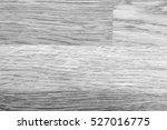 texture of the wooden floor... | Shutterstock . vector #527016775