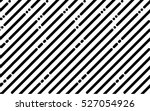 lines pattern. | Shutterstock .eps vector #527054926