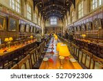 oxford  uk   july 19  2015  the ... | Shutterstock . vector #527092306