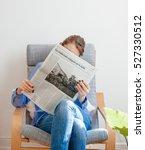 paris  france   nov 29  2016 ... | Shutterstock . vector #527330512