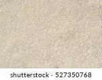sandy soil texture | Shutterstock . vector #527350768
