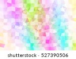 Blur Background With Bright...