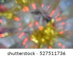 abstract natural background ... | Shutterstock . vector #527511736