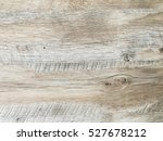 natural old grey  washed  light ... | Shutterstock . vector #527678212