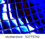 abstract background | Shutterstock . vector #52773742