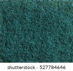 scouring pad   high definition... | Shutterstock . vector #527784646