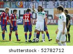 moscow   may 10  match the 10th ... | Shutterstock . vector #52782712