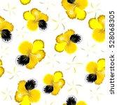 best creative design for poster ...   Shutterstock . vector #528068305