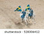 Solna  Sweden   Nov 26  2016 ...