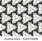 abstract background. vector... | Shutterstock .eps vector #528374008