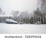 Nica  Latvia   December 3  201...