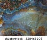 Agate Texture