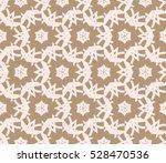 abstract background. vector... | Shutterstock .eps vector #528470536