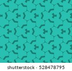 abstract background. vector... | Shutterstock .eps vector #528478795