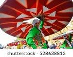 cairo  egypt  january 23 2016   ...   Shutterstock . vector #528638812