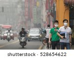 kuala lumpur  malaysia   ... | Shutterstock . vector #528654622