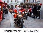 lugano  switzerland   3... | Shutterstock . vector #528667492