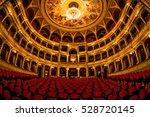 budapest  hungary  november 27...   Shutterstock . vector #528720145