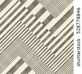 abstract seamless striped ...   Shutterstock .eps vector #528778846