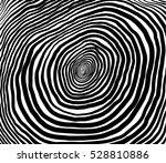 Vector Spiral. Spiral. The...