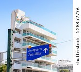 Small photo of ACAPULCO, MEXICO - OCT 29, 2016: Architecture of Acapulco de Juarez, a major seaport in the state of Guerrero on the Pacific coast of Mexico