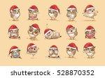set vector stock illustrations...   Shutterstock .eps vector #528870352