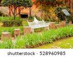 coyoacan  mexico   oct 28  2016 ... | Shutterstock . vector #528960985