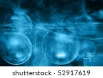 abstract background | Shutterstock . vector #52917619
