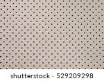 leather background. modern car... | Shutterstock . vector #529209298