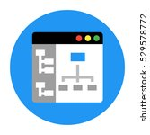 a site map or sitemap is an...