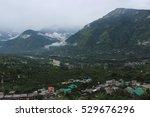 landscape | Shutterstock . vector #529676296