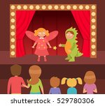 Children's Theatrical...
