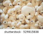 Teddy Bear   White Teddy Bear...