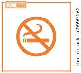 vector illustration of the... | Shutterstock .eps vector #529992562