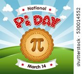 Pi Day  March 14  3.14  To...